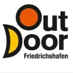 Outdoor Show 2016