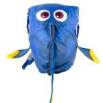 LittleLife Disney Dory Swim Bag