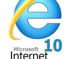 ie10-logo1