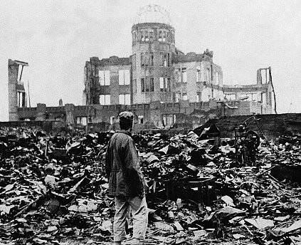 広島への原爆投下を大本営はどこまで把握していたのか