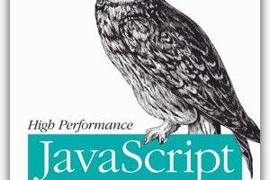 high-performance-javascript-20100403-070804