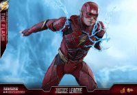 Justice League The Flash Sixth-Scale Figure