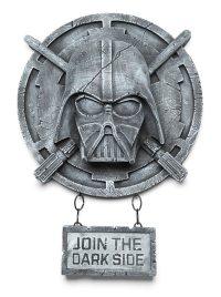Star Wars Boba Fett, Darth Vader, or Emperor Palpatine ...