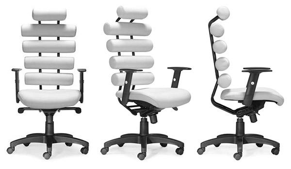 Zuo Modern Unico Office Chair