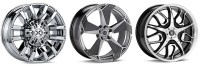Tire Rack Coupons & Free Shipping Codes