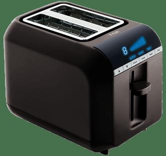 toaster_digital
