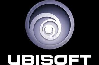 605176-ubisoft_super
