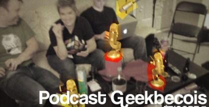 header-podcast-ep7