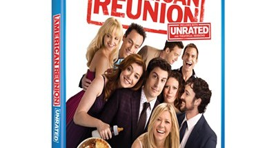 AmericanReunion_bluray