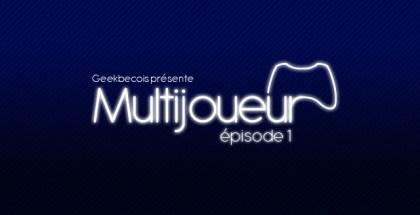 Multijoueur-header01