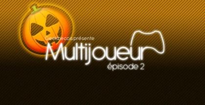 Multijoueur-header02