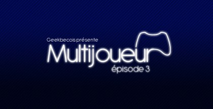 Multijoueur-header03