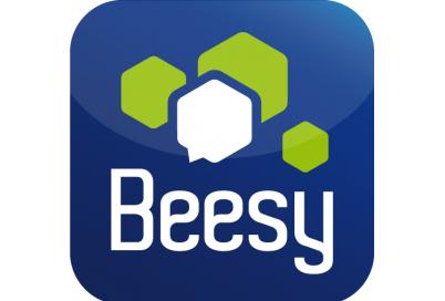 [app] Organiser ses réunions avec Beesy