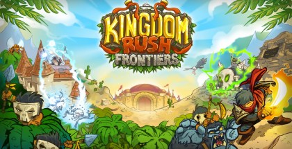 Kingdom_Rush_frontiers_featured