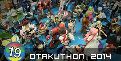 featuredpics-otakuthon2014