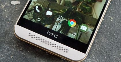 HTC One M9 review (34)-650-80