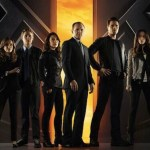 Agents of S.H.I.E.L.D. Season 1 Recap