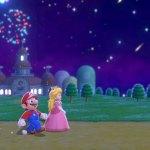 Geek Binge's Adam Ballard to Attempt World Record Mario-thon