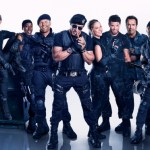 The Expendables 3 Review: It Was The Best of The Expendables, It Was The Worst of The Expendables