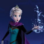 Disney Will Continue To Milk Frozen With New Short 'Frozen Fever', And We Will Continue To Milk Frozen By Writing About It