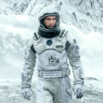 [Updated With Two More Posters] Continue To Be Excited With These New Posters for Interstellar