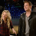 "Saturday Night Live: ""Chris Pratt"" Review"