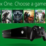 Look, Microsoft Will Give You A Completely Free Game if You Just Buy A Damn Xbox One Already!