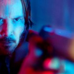 John Wick 2 Is Officially Official