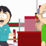 "South Park: ""Gluten Free Ebola"" Review"