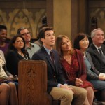 "Mulaney: ""In the Name of the Mother, and the Son, and the Holy Andre"" Review"