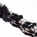 Hey You'll Probably Like This: The Official Cast of The Hateful Eight Announced (Oh And A Plot Synopsis Too!)