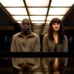 Screen Bites: Ep. 101 – Black Mirror + 2014 in TV