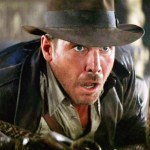 Disney Still Plans To Make Another Indiana Jones Movie Just, Jeez, Give Them A Second Okay?