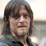 """The Walking Dead: """"Coda"""" Review"""