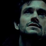 Trailer Breakdown: Get Your First Taste of Hannibal Season 3