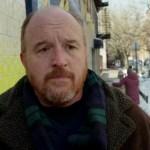 Screen Bites: Ep. 123 – Louie Season 5 + The Leonard Maltin Game