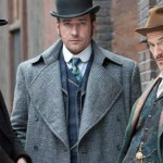 "Ripper Street: ""Ashes and Diamonds"" Review"