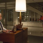 "Mad Men: ""Lost Horizon"" Review"