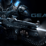 Microsoft E3 2015 Press Conference News Recap — Gears of War 4 Announced, Xbox 360 Backwards Compatibility Revealed, and More