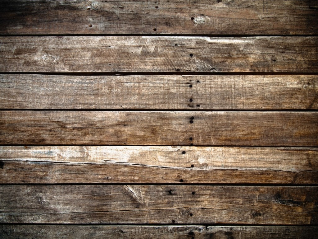 wild-and-western-old-wood-background-123rf-7860465_l-1024x768