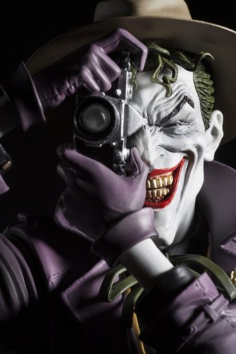 Joker - The Killing Joke - 3