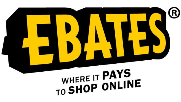 Ebates - Geek Decor