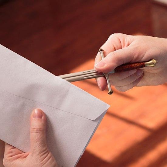 Game of Thrones Sword Letter Openers - Geek Decor