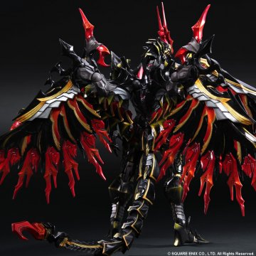 final-fantasy-variant-play-arts-kai-bahamut-geek-decor-2