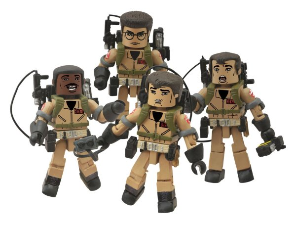 ghostbusters-minimates-geek-decor