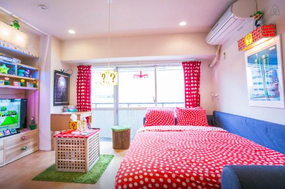 Exelent Apartment Living Room Designs Pattern - Living Room Designs ...