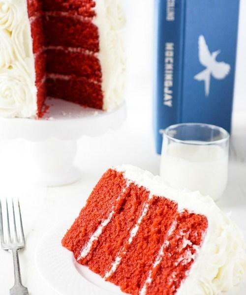 Hunger Games DIY - Cake - Geek Decor