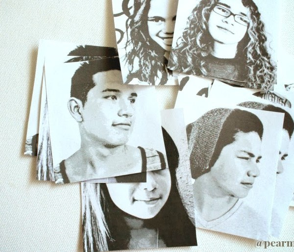 pop-art-portraits-geek-decor-2