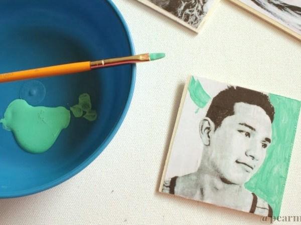 pop-art-portraits-geek-decor-3