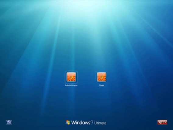 get administrator rights in windows 7 Get full Administrator Rights in Windows 7 Get full Administrator Rights in Windows 7 windows 7 administrator login